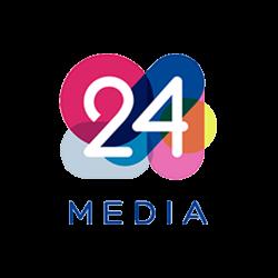 24media-logo