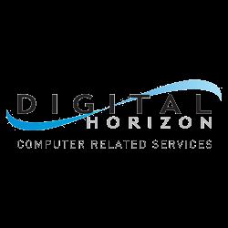 digitalhorizon-logo