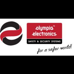 olimpia_electronics-logo
