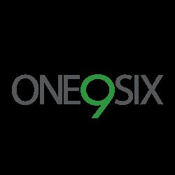 one9six