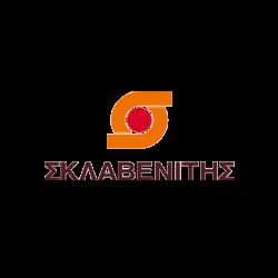 sklavenitis-logo