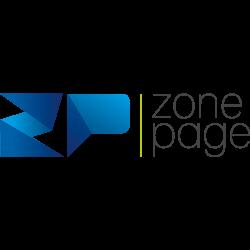 zp-logo