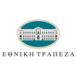 ethniki-logo-gr