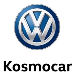 VW kosmocar new-01 (1)